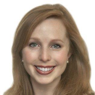 Sarah Purcell linkedin profile
