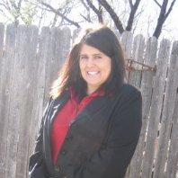 Maria DeLuna linkedin profile