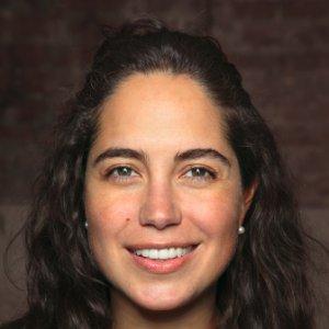 Laura Gonzalez Fierro linkedin profile