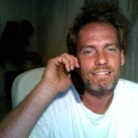 Allen Raymond linkedin profile