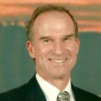 Mark L. Andersen linkedin profile