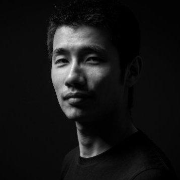 Yuan (Carl) Liu linkedin profile