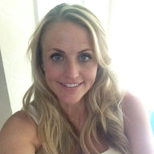 Annie Jones linkedin profile