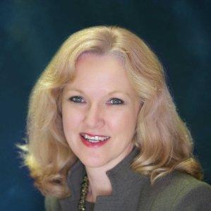 Nancy G. Henderson linkedin profile