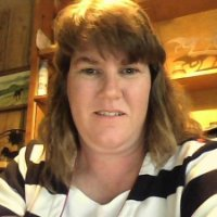 Donna Marie Barlow linkedin profile