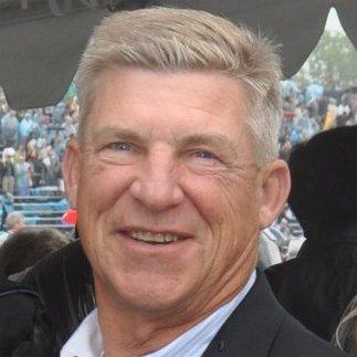 Thomas J. Curley linkedin profile