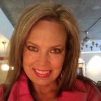 Laura L Baldwin linkedin profile