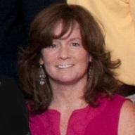 Roxana J. Callejo Garcia linkedin profile