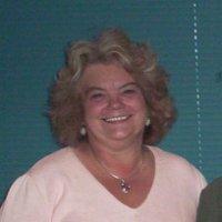 Juanita P. Smith linkedin profile