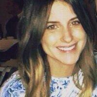 Allison Doherty linkedin profile