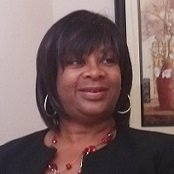 Angela Alston Harris linkedin profile