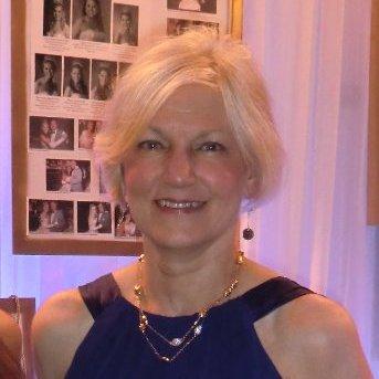 Kim Davis Smith linkedin profile