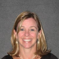 Bethany Smith Boksanski linkedin profile