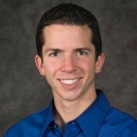 Zachary White linkedin profile