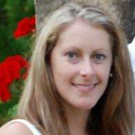 Wanda Copeland Smith linkedin profile