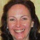 Dorothy Larson linkedin profile