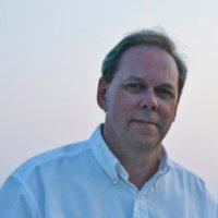 Barry R Bowen linkedin profile