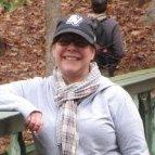 Cheryl Nelson Youngblood linkedin profile