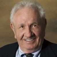 Clifford Duncan linkedin profile