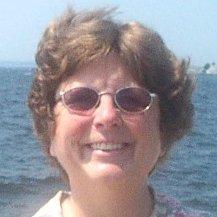 Jane Lauder King linkedin profile