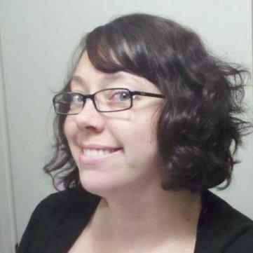 Lindsay Bailey linkedin profile