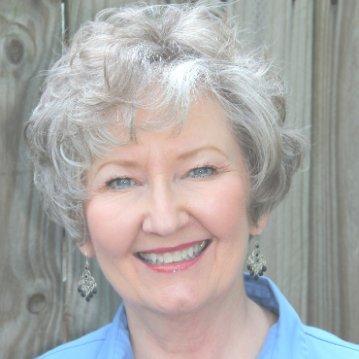 Ann Ayres linkedin profile