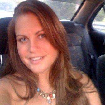 Rebecca Manning linkedin profile