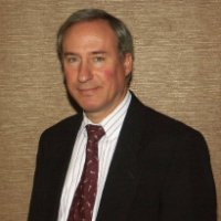 Robert S Barnett linkedin profile