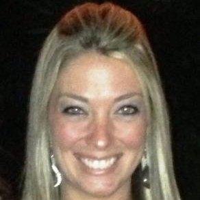 Cheryl McCann Brown linkedin profile