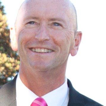 Richard D. Stanley linkedin profile