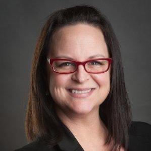 Kristin Allen linkedin profile