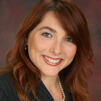 Wendy Martin Infante linkedin profile