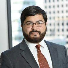 Andres Sardi Garcia linkedin profile