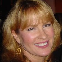 Anne Boyle linkedin profile