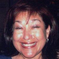 Debra C. Garcia linkedin profile