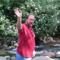 Randy Madden linkedin profile