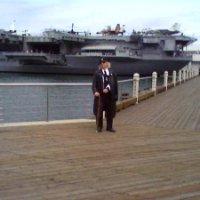 dr j thomas phillips md linkedin profile
