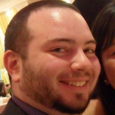 Matthew Martin , CPA, CGMA linkedin profile