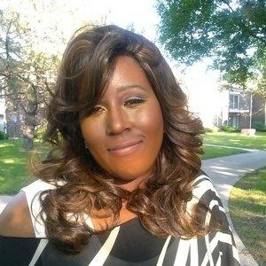 Andrea C Williams linkedin profile