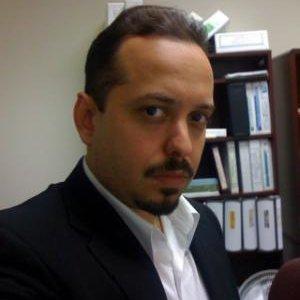 Elias Garcia Jr. linkedin profile