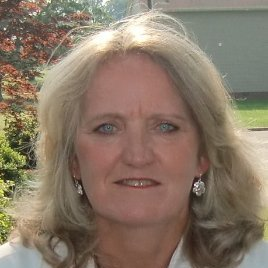 Linda Welborn linkedin profile