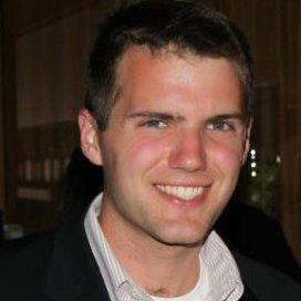 William Anderson linkedin profile