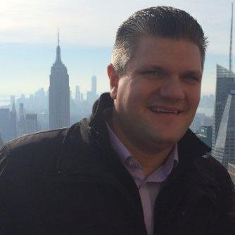 Christopher Jones linkedin profile