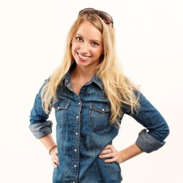 Bridget Miller linkedin profile