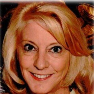 Michelle Castillo linkedin profile