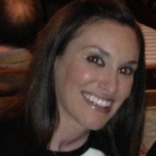 Michelle (Ehrlich) Miller linkedin profile