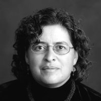 Susan M. Beck linkedin profile