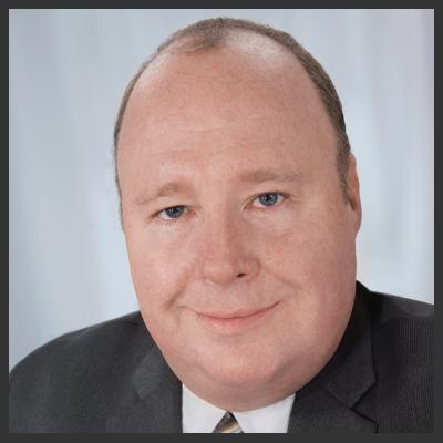 Bob Woods linkedin profile