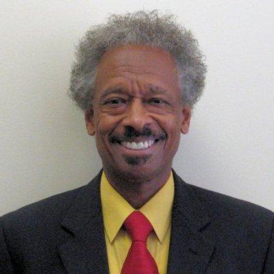 H Bruce Taylor linkedin profile