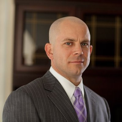 William E Adams Jr linkedin profile